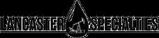 Lancaster Specialties Logo
